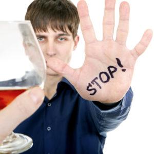 Микомакс и алкоголь