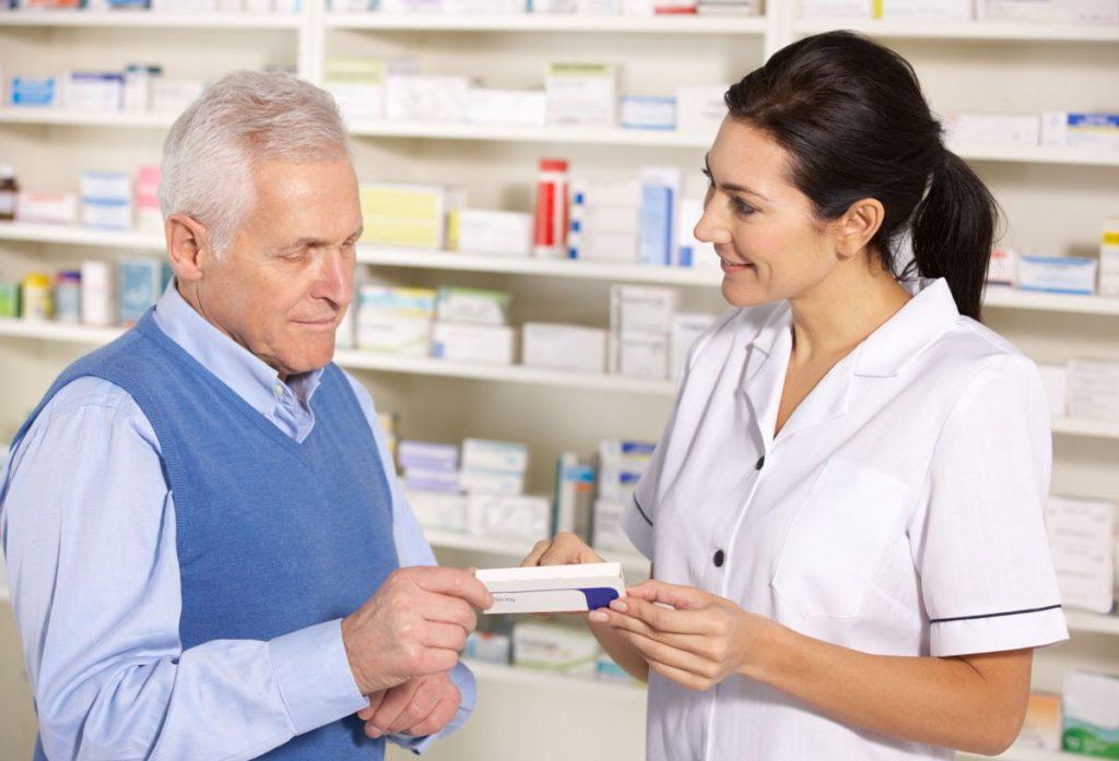 Как употреблять таблетки?