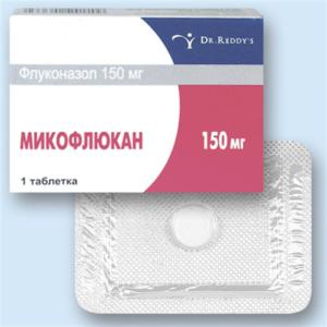 Фармакодинамические и фармакокинетические свойства