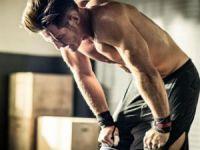 Что такое гипертонус мышц