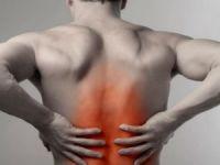 Подергивание мышц по всему телу