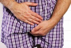 Эффективно ли лекарство при простатите?