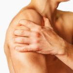 Болевые синдромы после травм