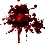 Болезни, подразумевающие высокий риск кровотечений