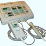 Положительные возможности лечения простатита лазером