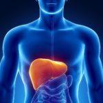 Нарушение правильного функционирования желудка