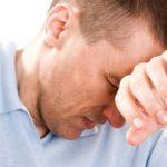 Применение Лидазы для лечения простатита