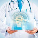 Нефрологические заболевания