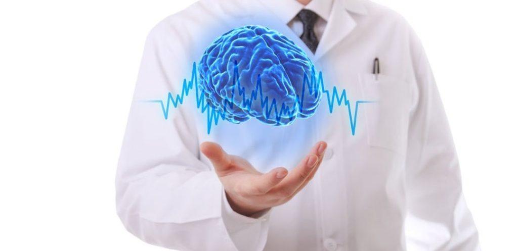 Неврологические нарушения