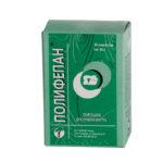 Применение лекарственного препарата Ликопид при простатите