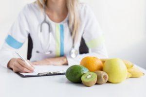 Рекомендации врачей по питанию
