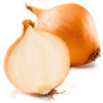 Самые эффективные рецепты народных средств для лечения простатита