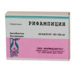 Самые эффективные свечи от хронического простатита