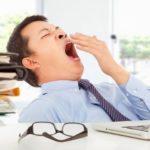 Свойства препарата Баклофен при лечении простатита