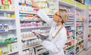 Стоимость лекарства