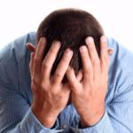Процедура сбора анализа секрета простаты — особенности и рекомендации