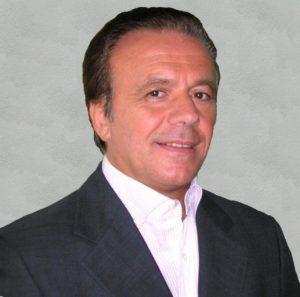 Тулио Симончини