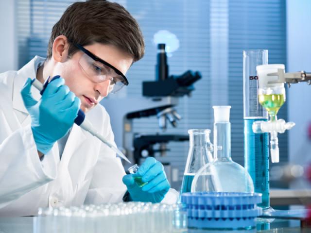 Исследование простатита