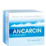 Акнкарцин