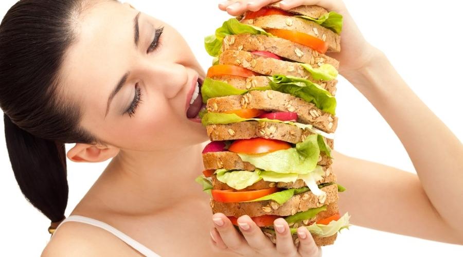 Провоцируют цистит и некоторые пищевые пристрастия