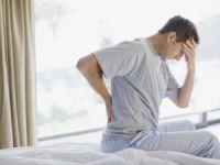 Что такое остеосклероз