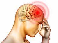 Что такое остеома