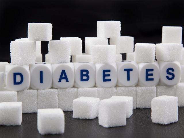 Преднизолон при диабете