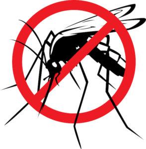 Доксициклин от малярии