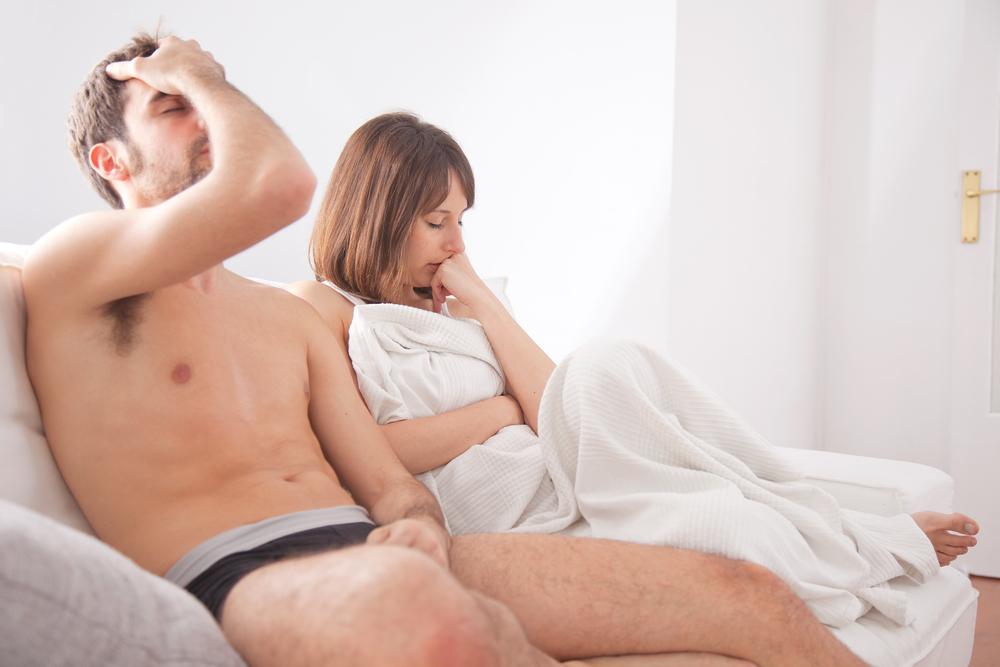 Можно ли с простатитом спать с женщиной лейкоциты в моче при хроническом простатите