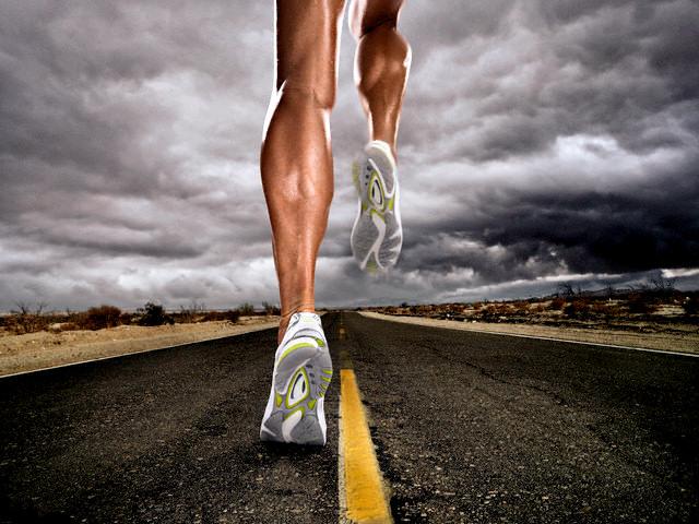 Польза оздоровительных упражнений