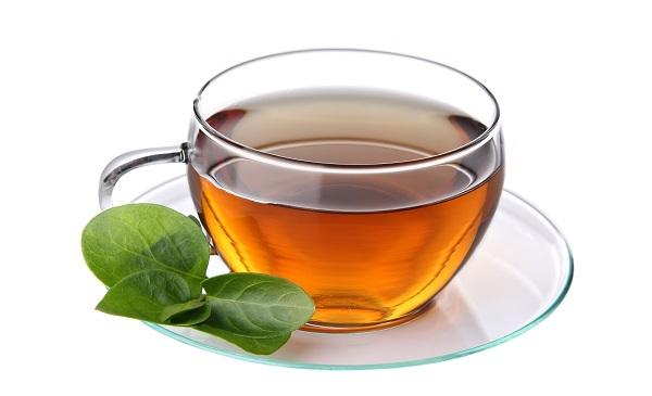Чай из толокнянки