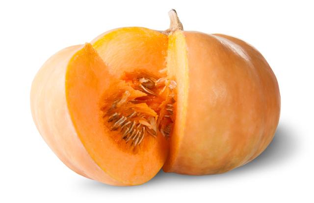 Рецепты из тыквы при лечении простатита