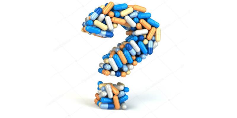 Уколы или таблетки