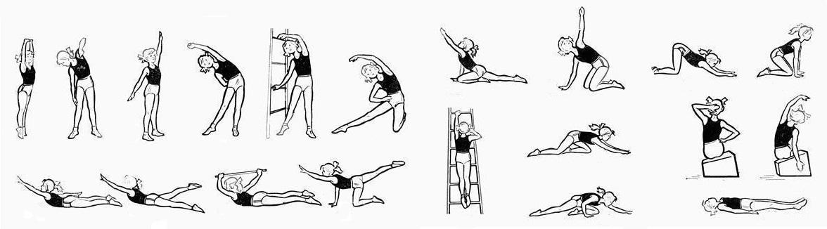 Как вернуть давление в норму: точки массажа при давлении 