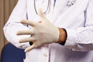 Методы лечения кисты простаты